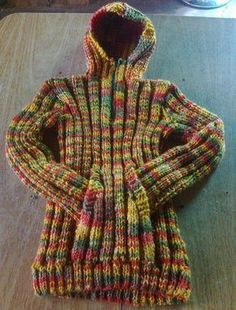 Knitting Stitches, Knitting Patterns, Crochet Blocks, Pullover, Shrug Sweater, Vintage Crochet, Fashion 2020, Women's Fashion, Collars