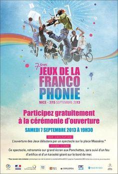România la Jocurile Francofoniei de la Nisa: muzică, arte tradiționale și cultură tânără