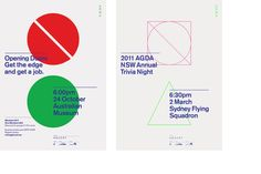 markgowing_agda2011_14