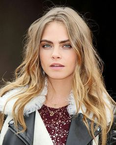 queen hair styles how to chic the best cara delevingne hairstyles 4620 | e9f2ecbeaa279ec863cdf02525db6109 cara delevingne hair color cara delevinge