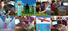 Brainopolis | Science Enrichment Program | Learning and Experience