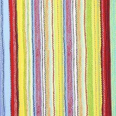 Tanglewood Paintbox 100% cotton 137cm |32cm Curtaining