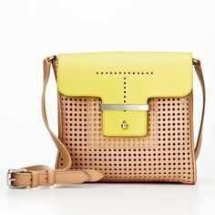 Ann Taylor bag from 50 bags under $ 500