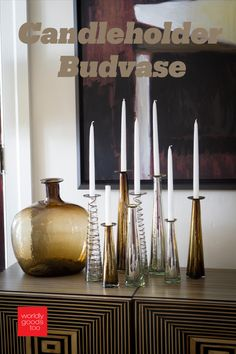Fall Home Decor, Home Decor Items, Home Decor Accessories, Decorative Accessories, Earth Tone Decor, Art Decor, Room Decor, Decor Ideas, Boho Bathroom