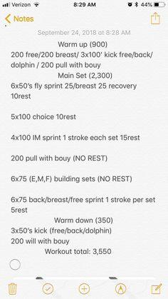 Swimming Drills, Competitive Swimming, Synchronized Swimming, Workouts For Swimmers, Swimming Workouts, Best Swimming, Swimming Tips, Swimmer Memes, Masters Swimming