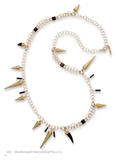 Necklaces Giovanni Raspini Base Necklace 90 cm Women