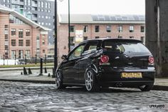 Volkswagen Polo, Vw, Cars And Motorcycles, Vehicles, Inspiration, Motorcycles, Automobile, Biblical Inspiration, Car