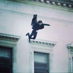 #sherlockholmesbbc #bbc #sherlock #holmes #benedictcumberbatch #benedict #cumberbatch #cumberbitch #cumberbitches #cumberpeople #cumbercollective #cumbercookie #cumberbabes #cumberbabe #cumberland #cumberbatched #cumberholic #johnwatson #moriarty #takeamoment #thinkaboutit #everything #everythinghappensforareason #thereichenbachfall #sherlockfalls