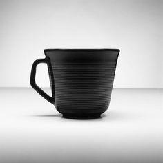(63) eu.Fab.com | Simple Swedish Supping