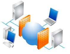 Our semi dedicated plans are perfect upgrade from a shared hosting environment. #semidedicatedplan #webhosting #website