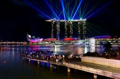 Check out these 10 Romantic Things to Do in Singapore! What's your favorite romantic spot in your hometown? Romantic Things To Do, Most Romantic Places, Color Of Life, Marina Bay Sands, Dubai, Stuff To Do, How To Memorize Things, Places To Visit, Around The Worlds
