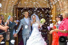 Photographe mariage Toulouse - Portfolio - Joseph Hilfiger Photographies