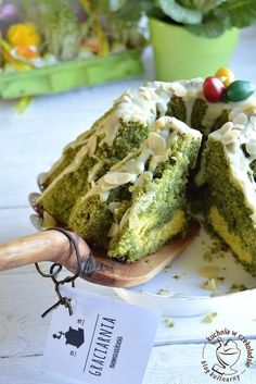 Easter Dishes, Easter Desserts, Avocado Toast, Food And Drink, Cooking, Breakfast, Health, Recipes, Fit