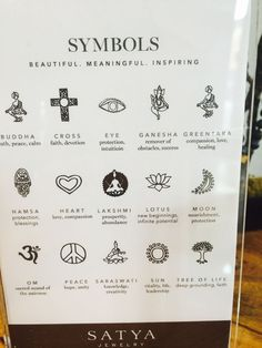 symbols and meanings spiritual \ symbols and meanings - symbols - symbols of strength - symbols tattoo - symbols of love - symbols and meanings spiritual - symbols and meanings tattoo - symbols for family Little Tattoos, Mini Tattoos, New Tattoos, Back Tattoos, Small Hip Tattoos, Tiny Foot Tattoos, Script Tattoos, Small Tattoos With Meaning, Temporary Tattoos