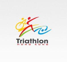 Google Image Result for http://www.powerpointcreative.com/ppc_wordpress/wp-content/uploads/2011/09/triathlon-logo.jpg