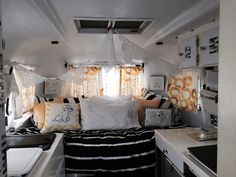 25 Best Scamp Travel Trailer remodel number 3 images in 2019