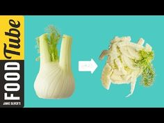 Simple tips to smarten up your kitchen skills in 1 minute flat! How To Make Ratatouille, Gennaro Contaldo, Cook Pad, Jamie Oliver, Fennel, Great Recipes, Cooking, Tips, Potatoes