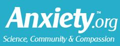 Anxiety Disorders: Social Media Edition - Anxiety.org
