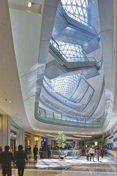 http://dearquitectura.wordpress.com/2012/06/28/kk-100-en-shenzhen-29/