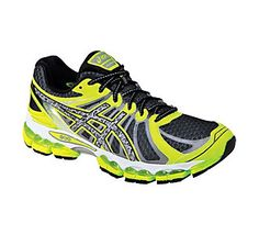 ASICS Men's GEL-Nimbus 15 Lite-Show Running Shoes | Scheels