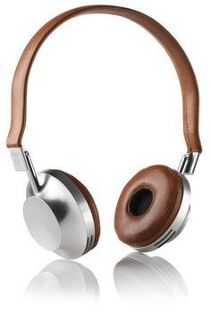 Aedle VK-1 Headphones available @Audio Visual Solutions Group 9340 W. Sahara Avenue, Suite 100, Las Vegas, NV 89117.
