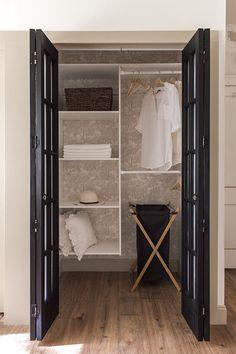 Closet Needs