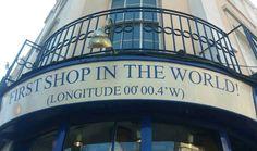 #london #greenwich
