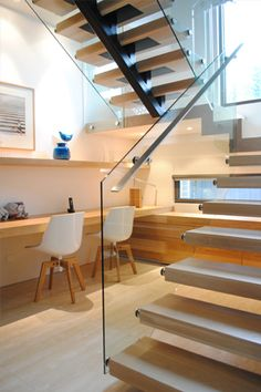 Masson For Light » Modern Home