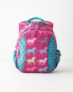 2543b06595f Backpack Jr. Toddler Backpack, Small Backpack, Junior Backpacks, Kids  Backpacks, Cute
