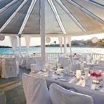 Nissi Beach - it's a dream come true to say I'm getting married here. Wedding Reception Venues, Wedding Table, Our Wedding, Dream Wedding, Wedding Ideas, Reception Ideas, Nissi Beach, Cyprus Wedding, Wedding Abroad