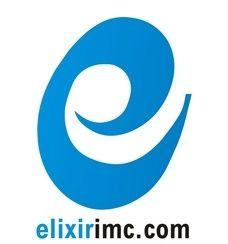 Elixirimc is an Digital marketing company which provides Website Development, and are majorly into development of Wordpress and eCommerce Websites, Mobile Apps Development and Online Marketing.