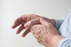 La rizoartrosi è una forma di artrosi dovuta …