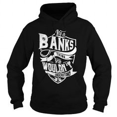 BANKS T-Shirts, Hoodies (39.95$ ==► Order Here!)