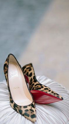 935f325129b 87 best Christian Louboutin images on Pinterest