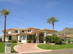 If you are looking for a home in the Superstition Mountain community of Phoenix click on the photo above to view all current listings