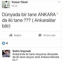 Adam haklı dağılın Funny Times, Funny Laugh, Comedy Pictures, Funny Pictures, Meaningful Sentences, Comedy Comics, Funny Share, Be Like Meme, Comedy Zone