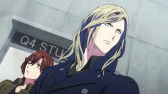 Uta no Prince-Sama Maji Love Revolutions Me Me Me Anime, Anime Guys, Camus Utapri, Thing 1, Shall We Date, Uta No Prince Sama, The Shining, Anime Fantasy, Manga