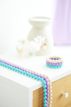 Peachtree's classic pearls in turquoise sea, french lilac and biscotti www.facebook.com/peachtreejewellery photography by Goldie Lucarelli #goldiegoldiegoldie French Lilac, Biscotti, Jewelry Collection, Turquoise, Sea, Jewellery, Facebook, Pearls, Classic