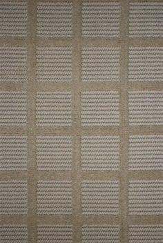 Ventura: Weave-Tuft Designs - Prestige Mills