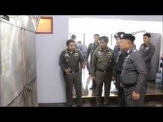 Popular Right Now - Thailand : คลป บกจบแกงปลอมพาสปอรต เจอศพถกแชแขง http://www.youtube.com/watch?v=x3-4fcOuM3k