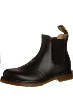 30+ bästa bilderna på SKOR Stövletter   skor, boots