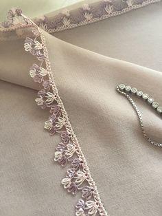 Elsa, Brooch, Embroidery, Diamond, Crochet, Bracelets, Jewelry, Needlepoint, Jewlery