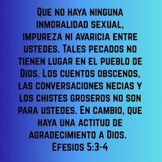 #BuenosDiasATodos #FelizViernes #FelizEnero #SaludosyBendiciones #ViernesDeGanarSeguidoresparaCristo #ActitudyAgradecimiento #Dios #Justicia #intachable ☺
