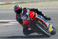 Click http://www.livesuperbike.com/ on the link button and start watching Super Bike Race Acerbis Italian Round 5 Live Streaming Online On 10 May 2015 and enjoy more. Not only cassettes can get their favorite books, Mac, tablet, laptop, your laptop, IPod. Do not worry, it's easy to watch just try it. So do not waste your time