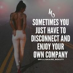 Boss Lady Quotes, Babe Quotes, Badass Quotes, Queen Quotes, Girl Quotes, Woman Quotes, Wisdom Quotes, Qoutes, Happiness Quotes