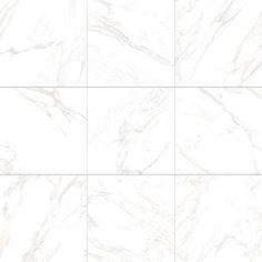 Marmo – Stoneworld Floor Texture, Tiles Texture, Marble Texture, Marble Look Tile, Large Format Tile, Material Board, Glazed Tiles, Interiors Magazine, Texture Mapping