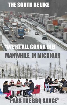52 Memes for Anyone Going through a Horrible Winter Funny As Hell, Stupid Funny, Funny Cute, Really Funny, Hilarious, Funny Stuff, Funny Relatable Memes, Funny Posts, The Ranch