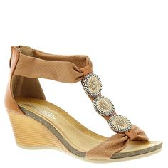 PATRIZIA Women's Alexandra * Check out the image by visiting the link.