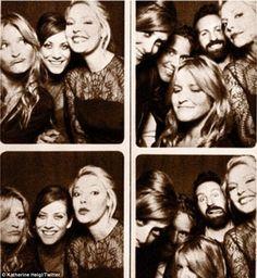 Ellen Pompeo on former Grey's Anatomy co-stars Katherine Heigl and ...