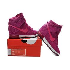 23 Best cheapairmax2013 images in 2013 | Free runs, Nike